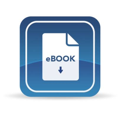 Free book report forms for children